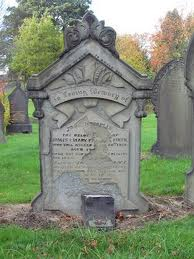 firth grave