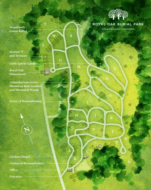 robp_park_map