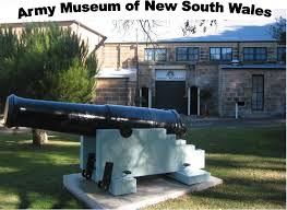 army museum of nsw