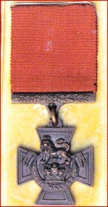 french j a medal