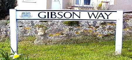 gibson way porthleven cornwall
