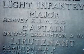 chatham naval memorial
