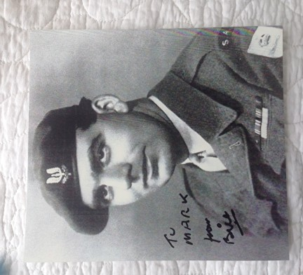 speakman signed pic (1)