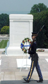 tomb-of-the-unknowns0