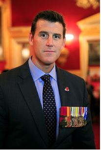 roberts-smith pic