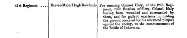 rowlands 1