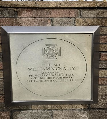 mcnally vc stone murton as